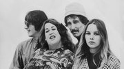 California Dreamin': The True Story of the Mamas and the Papas