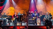 Cornerstones of Rock: A Soundstage Special