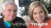 Moneytrack: Money for Life