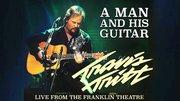 Travis Tritt - A Man and His Guitar