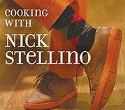 cooking_with_nicks.jpg