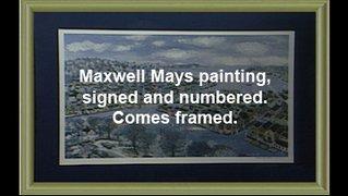 mays_framed_360.jpg