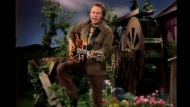 heehaw clark guitar.jpg
