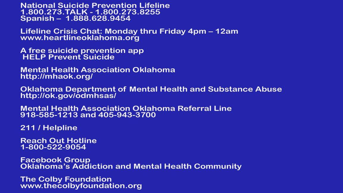 mental_health_services.jpg