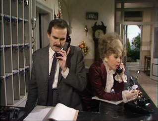 FawltyTowers2.png