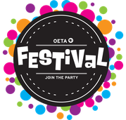 Festival2015logo-perfect.png