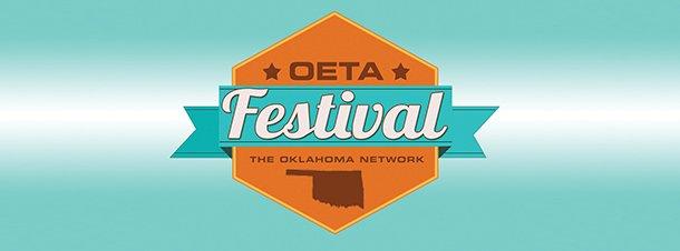 Festival_2013_Logo_Banner.png