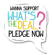 WTD_pledge_button.png