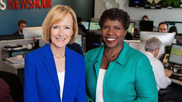 PBS NewsHour Debates 2016 | A Special Report