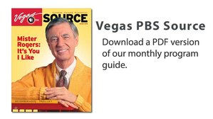 Vegas PBS Source