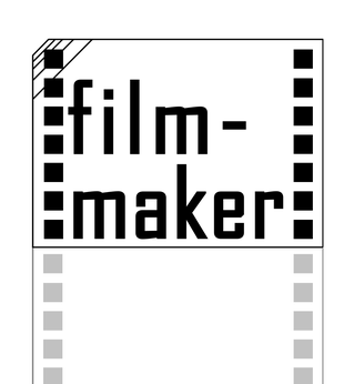 film-maker project