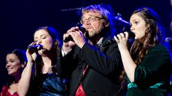 MANNHEIM STEAMROLLER – Orleans Arena  *Meet & Greets Available*
