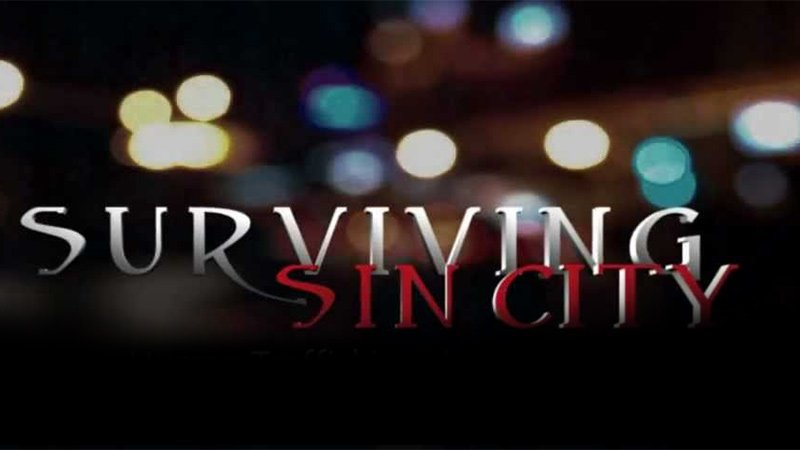 Surviving Sin City