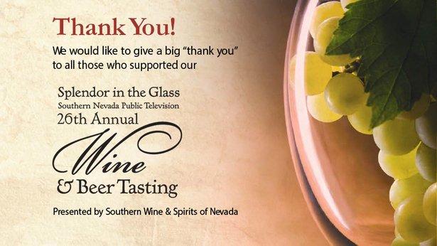wine-tasting-thank-you.jpg