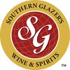Southern Glazer's Wine & Spirits of Nevada