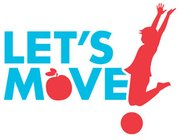 Let's Move Campaign