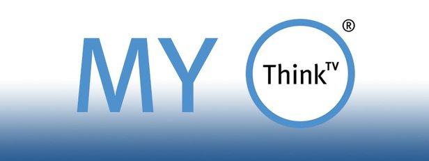 My ThinkTV