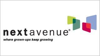 Next-Avenue-logo_190.jpg