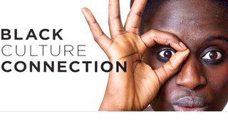 Black_Culture_Connection.jpg