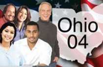 By the People: Ohio Votes 2004