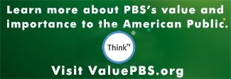 Visit ValuePBS.org