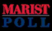 MP_logo.jpg