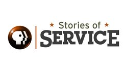 Stories of Services