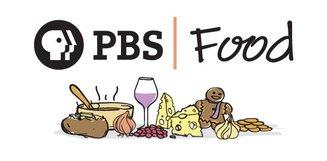 pbs-food-600x295.jpg