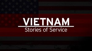 Vietnam | Stories of Service