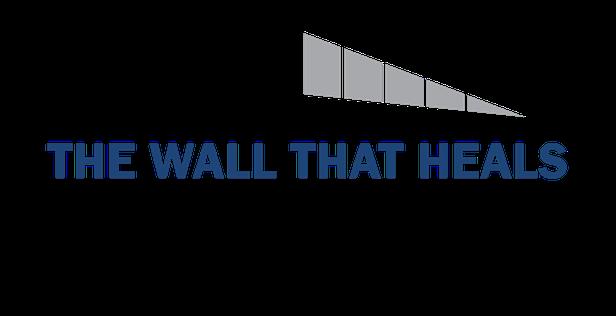 TWTH Logos Blue Text.png