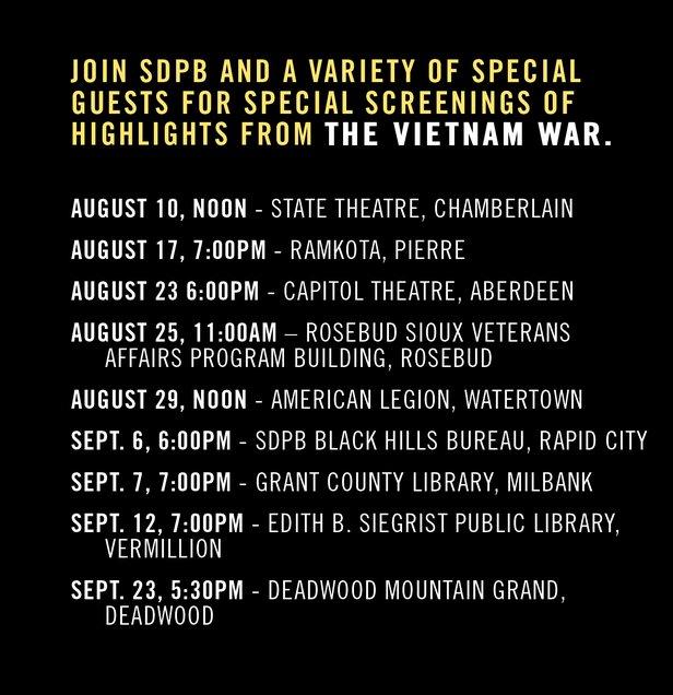 p.20 Vietnam Screenings.jpeg