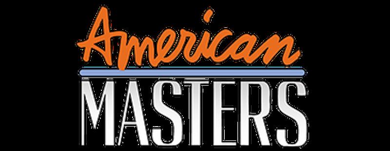 american masters logo.png