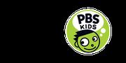 ETPBS_KIDS_BUILD.png