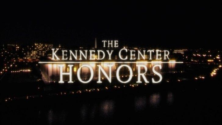 Kennedy-center-Honors Logo.jpg