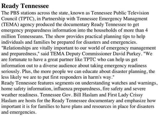 Ready Tennessee text.jpg