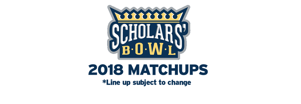 Scholars' Bowl Match Up.png