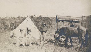 Willa_Cather_and_Isabelle_McClung_camping_in_Wyoming.png