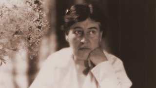 willacather1925.png