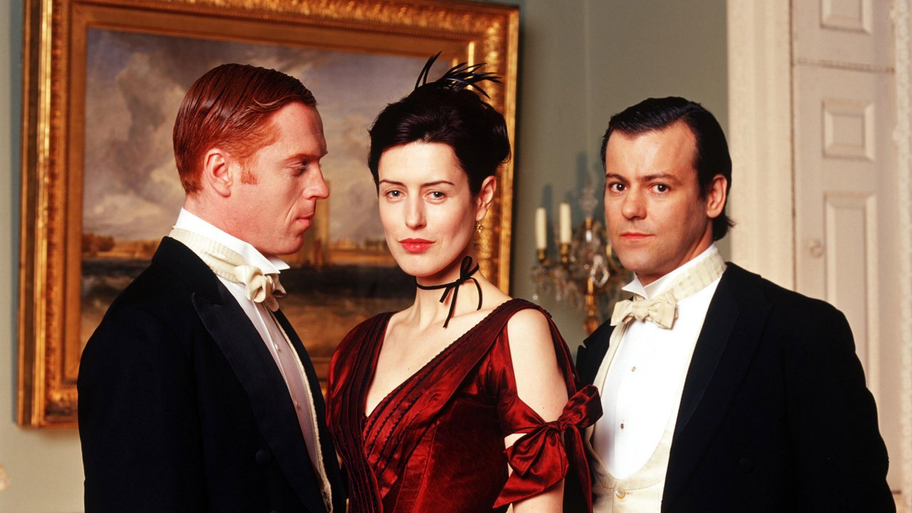 saga forsyte The forsyte saga has 16,676 ratings and 740 reviews petra x said: the first time i read this book i was going up the amazon i had just crossed the atla.