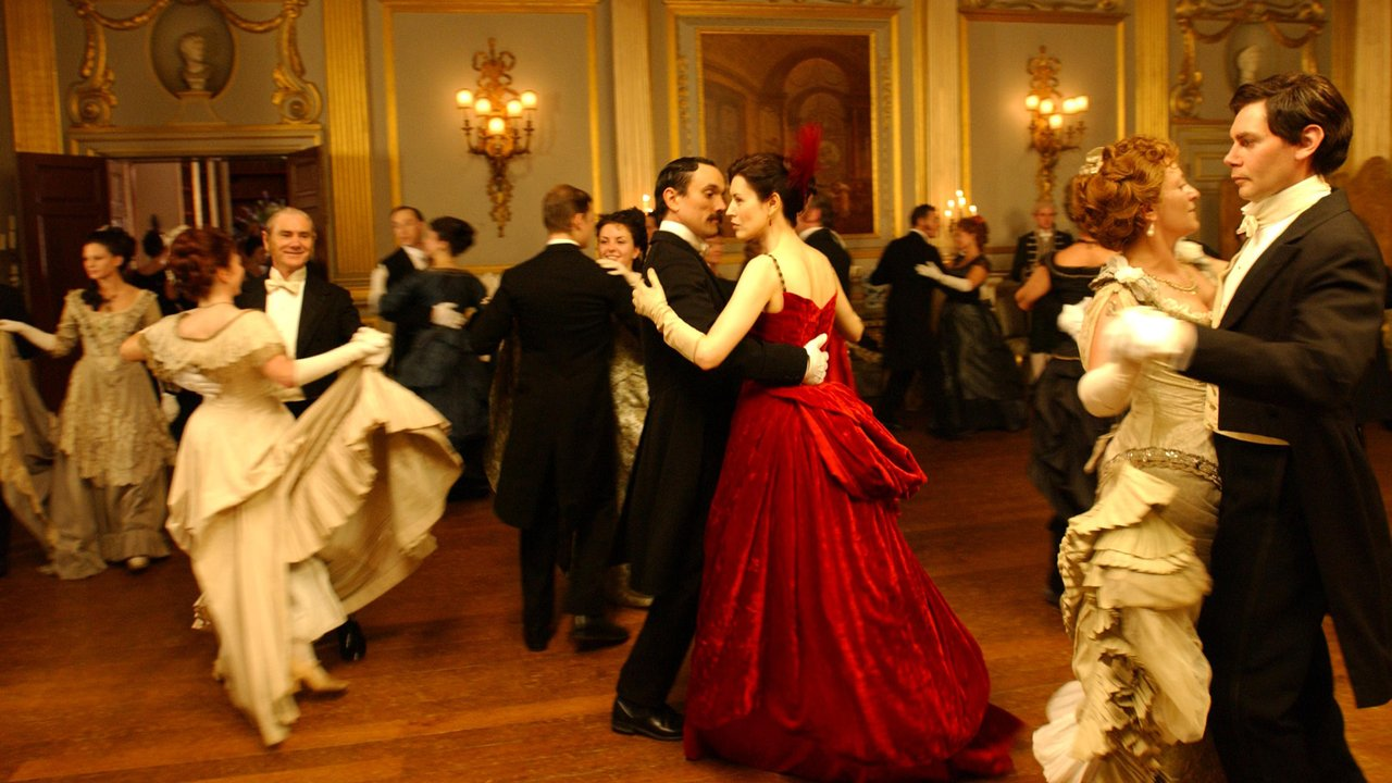 the forsyte saga Preview and download your favorite episodes of the forsyte saga, season 1, or the entire season buy the season for $1499 episodes start at $199.