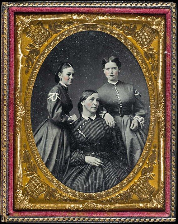 american civil war battle nurses essay Free essays on civil war available at echeatcom, the largest free essay community.