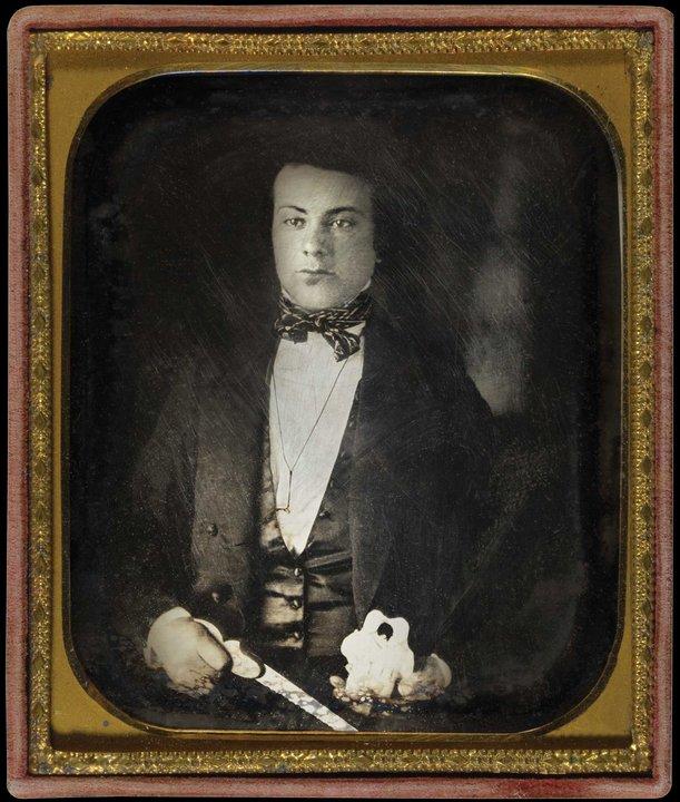 Medicine in the American Civil War