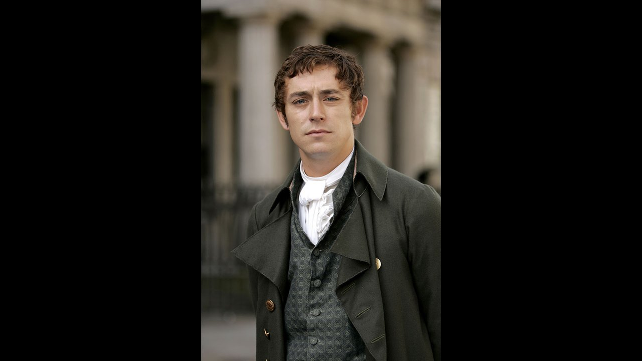 an analysis of northanger abbey by jane austen Northanger abbey by jane austen - chapters 1 and 2 summary and analysis.