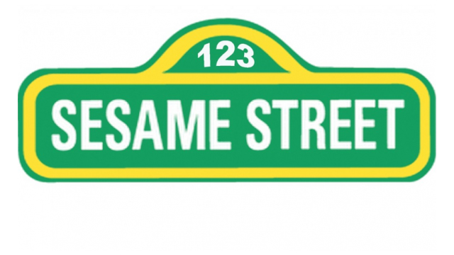 Image result for pbskids sesame street