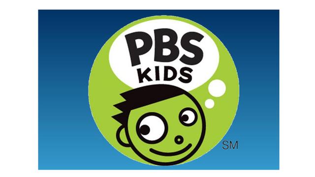 Image result for pbskids.org images