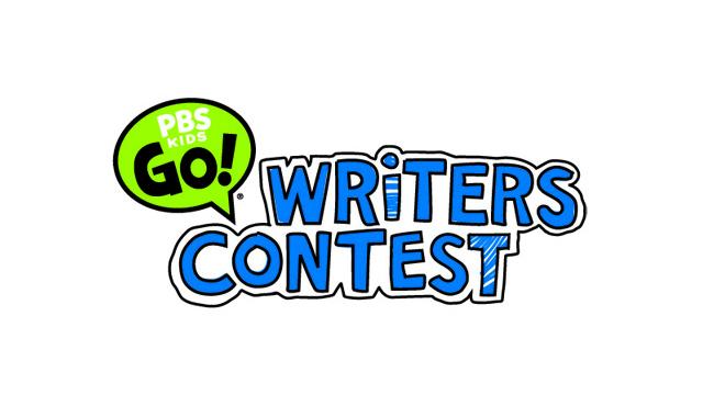 PBS KIDS GO! Writers Contests Names Twelve National Winners