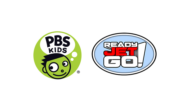 PBS KIDS Announces New Series READY JET GO! Will Premiere in