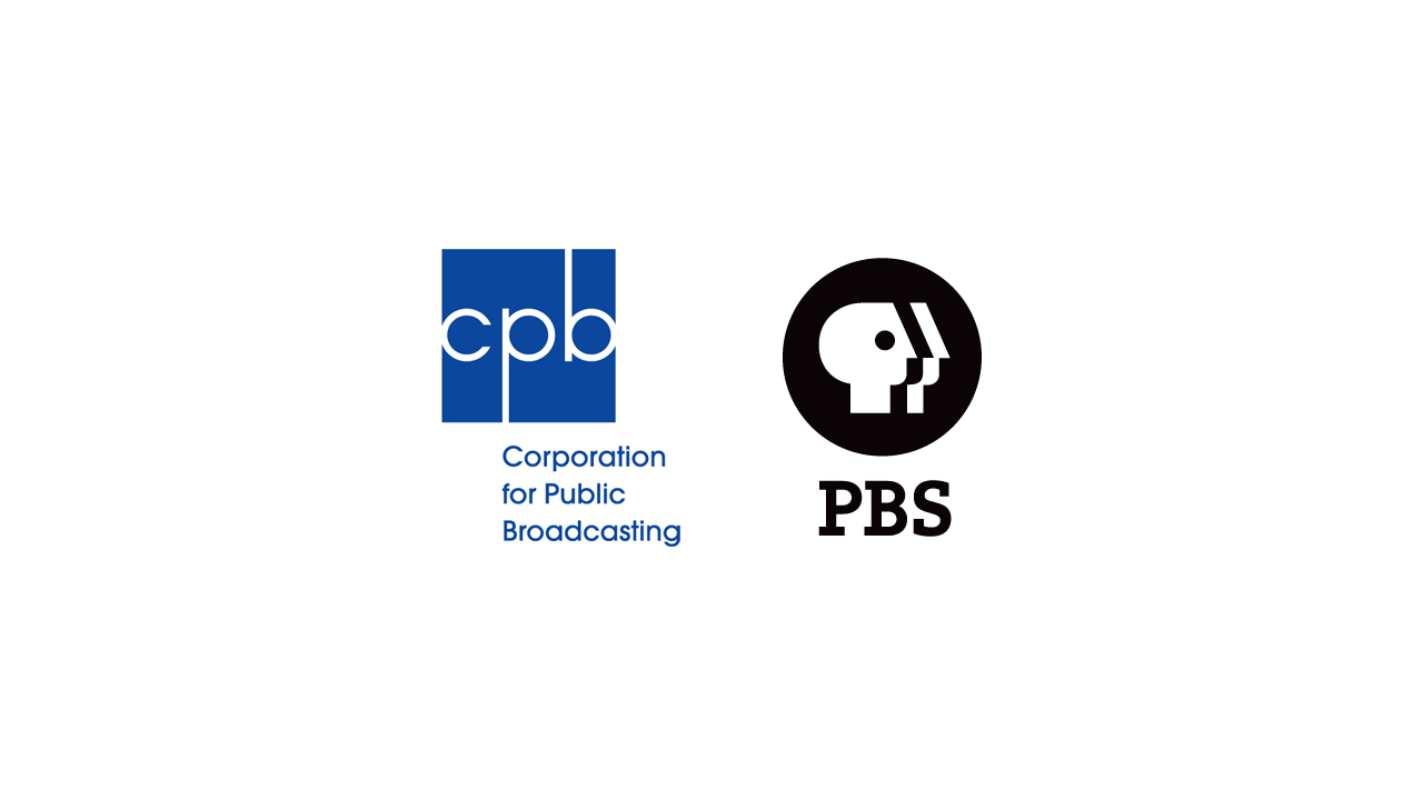 cpb and pbs receive ready to learn grant from the u s department of