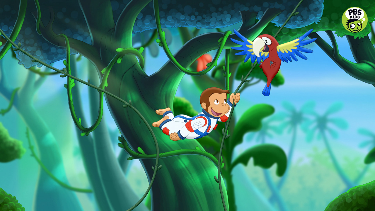 Curious george free download full version pc game setup.