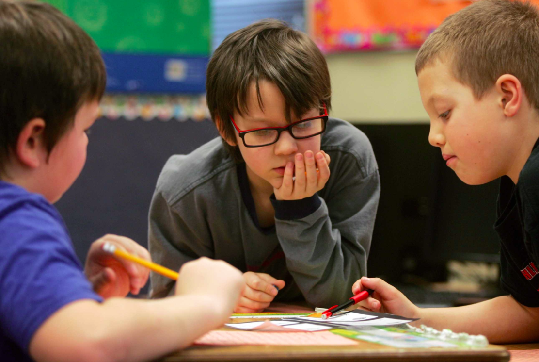 Why Does Special Education Have To Be >> What Are Ways Our Community Can Support Our Children With Special Needs
